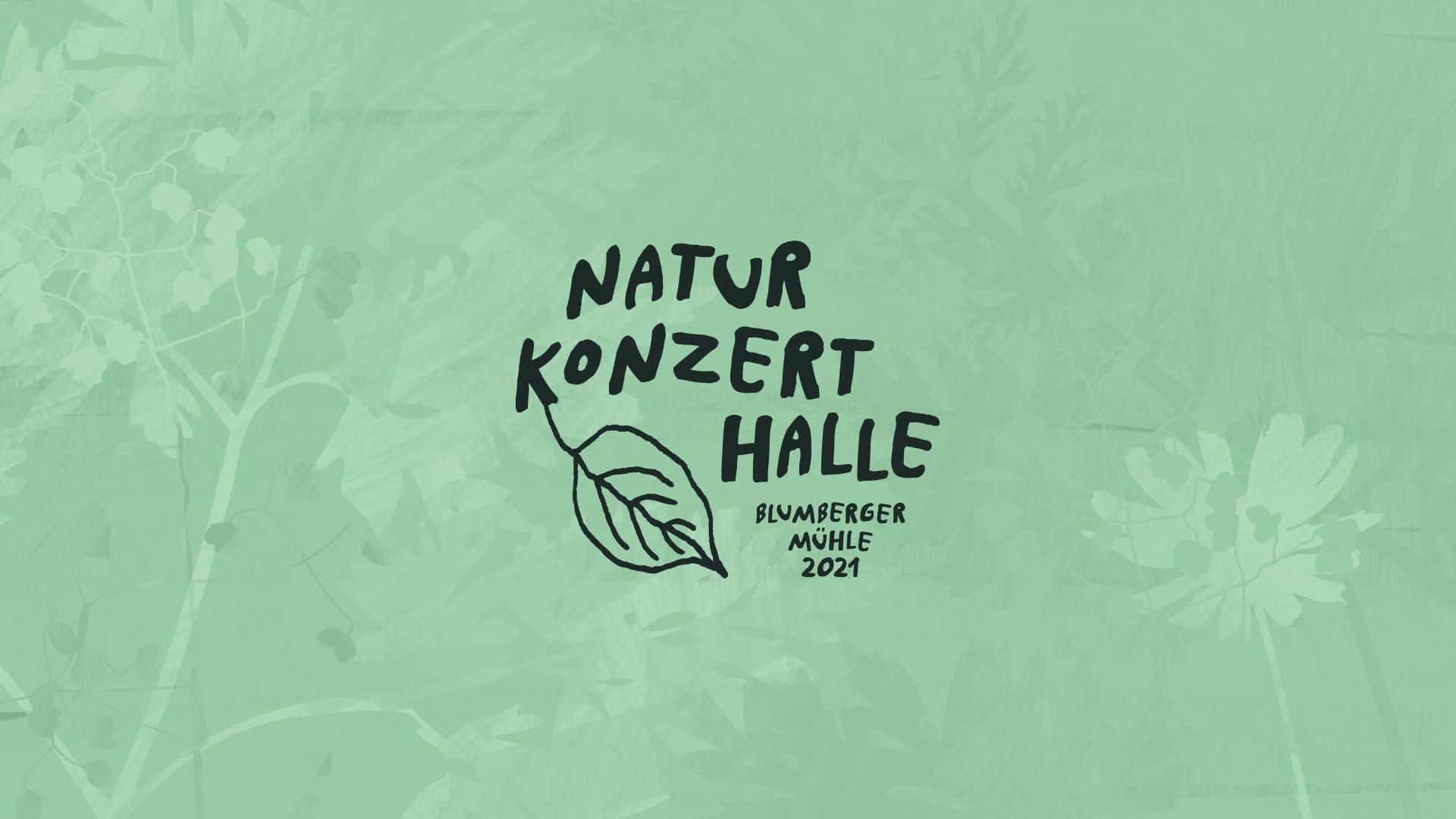 Spannende Videobeiträge von der Natur Konzerthalle!